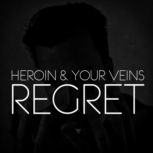 Heroin and Your Veins's avatar