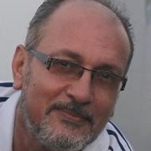 Ahmad Sukarno Elabasere's avatar