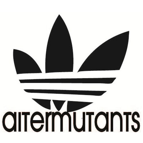 Altermutants's avatar