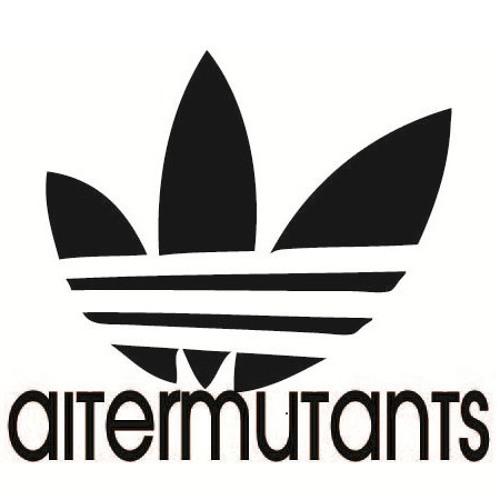 Altermutants's avatar