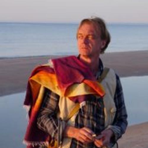 Jonas Brattberg's avatar