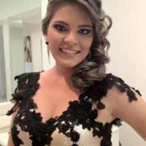 Gisele Dias 2's avatar