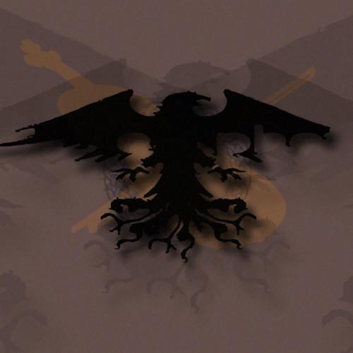 Kristijan Faust's avatar