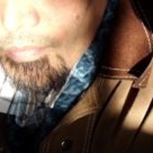 Torai Rommie Vocal's avatar