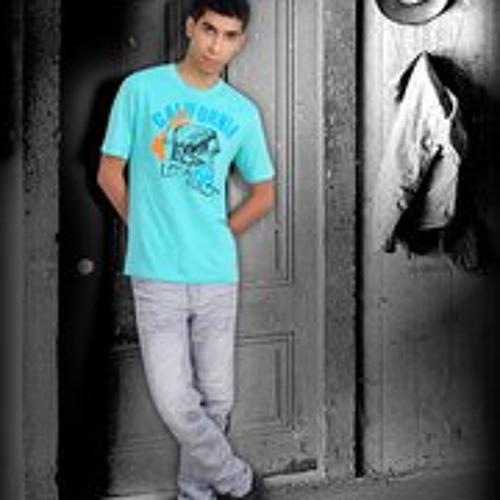 MujtabaK's avatar