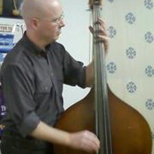 Matt Innes 3's avatar
