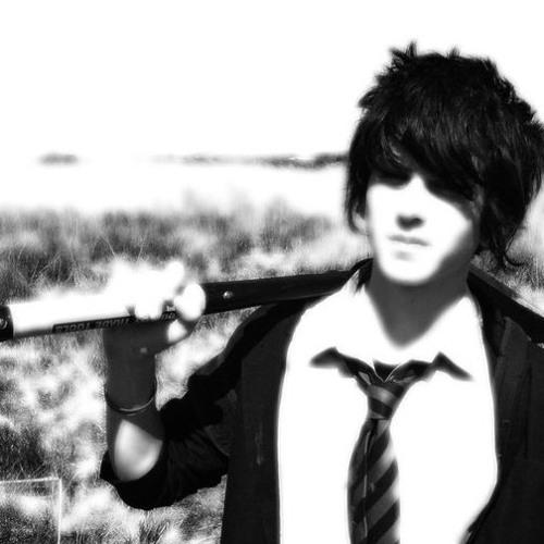 DanReynolds's avatar