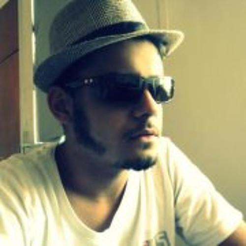 Luiz Felipe 94's avatar