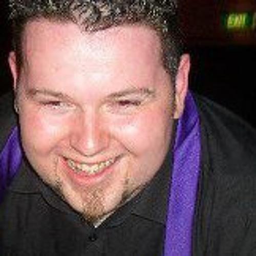 johnalun's avatar