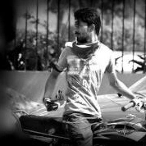 Naib Ali's avatar