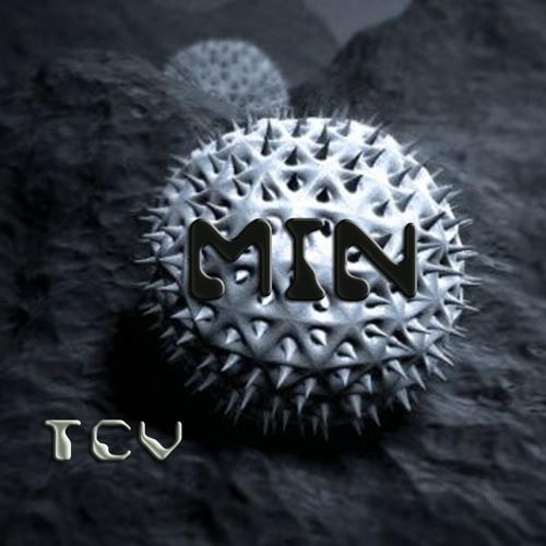 DJ. MIN.'s avatar