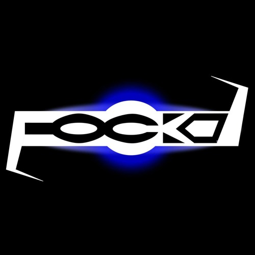 Fockd's avatar