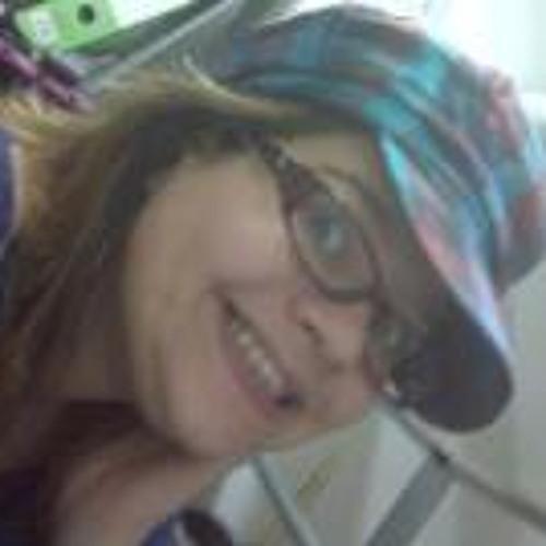 Bettyna Grüber's avatar