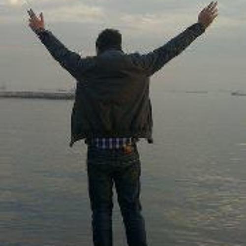 Barış Aktaş 2's avatar