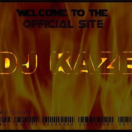 djk-aze's avatar