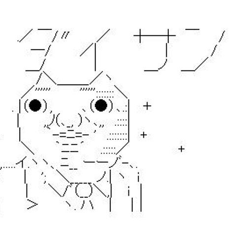 daisan_xellox's avatar