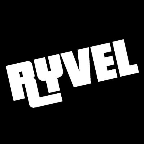 Ryvel's avatar