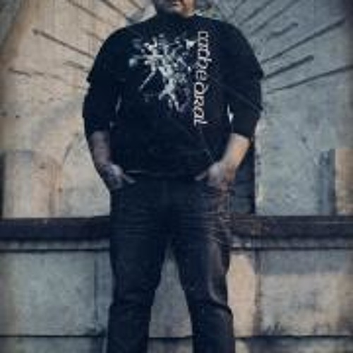 Dominique Verreault's avatar