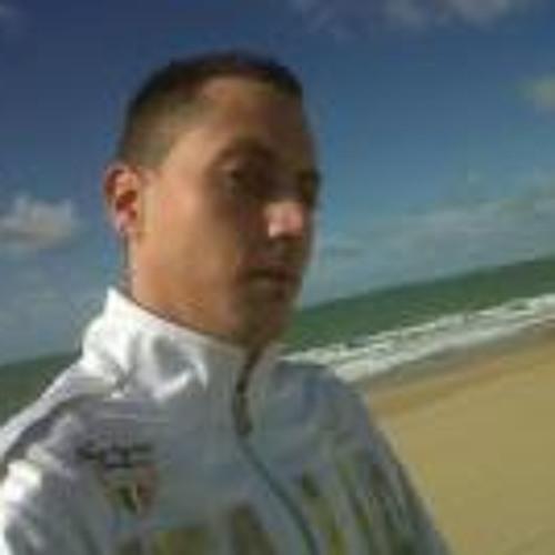 Santy Tomandoelsolesito's avatar