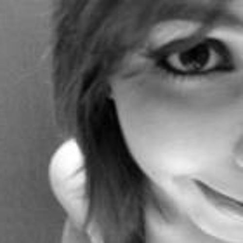 Carol C. Pessoa's avatar