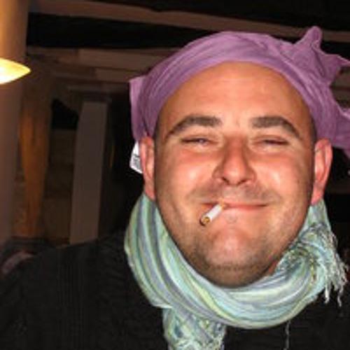 Laurent Granel's avatar