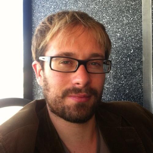 Funkyjac''s avatar