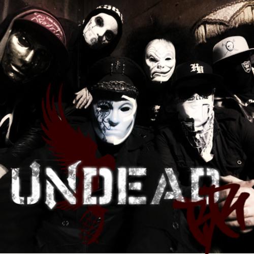 UndeadBRBlog's avatar