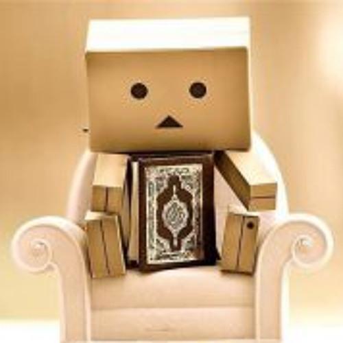 Yasser Hussein 1's avatar