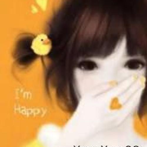 YamYam Wattpad's avatar