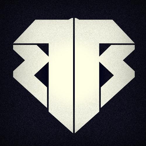 Bane & Bone's avatar