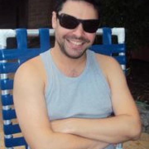 Giuliano Porto's avatar