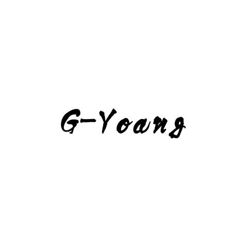G_Yoang's avatar