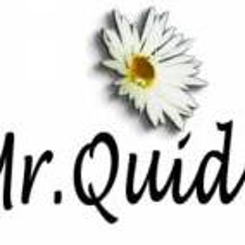 Mr.Quid's avatar