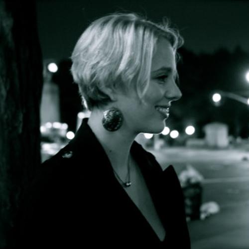 Tine Bruhn's avatar