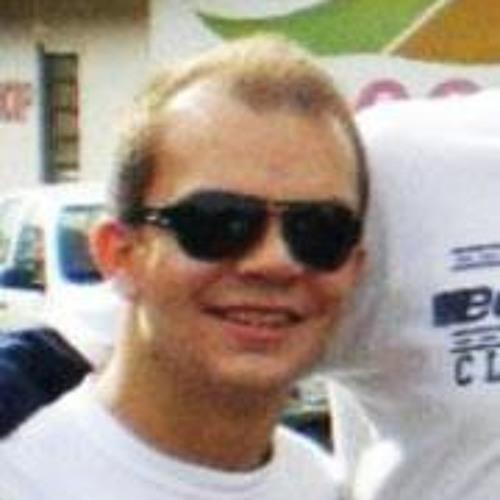 Gustavo Lopes1's avatar