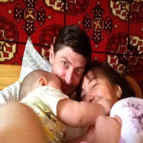 Yuriy's's avatar