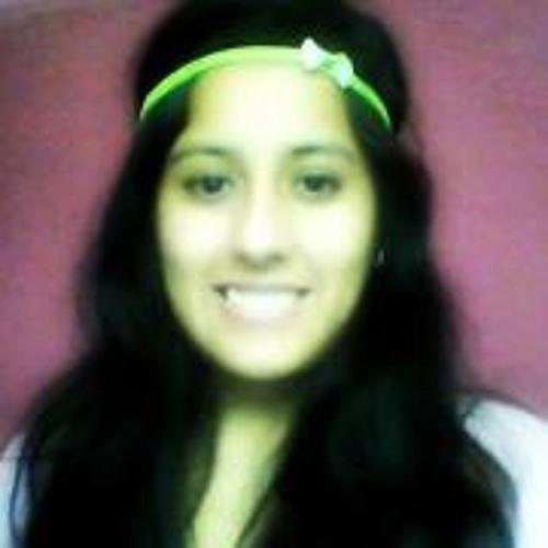 Eibon Abril Flores's avatar