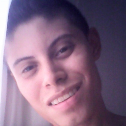 Pablo Constantino's avatar