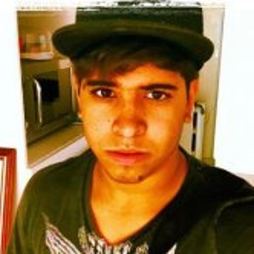 Matheus Siqueira 6's avatar