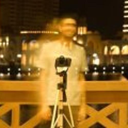 Ibrahim Youne's avatar