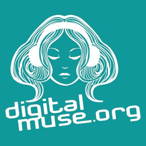 digitalmuse's avatar