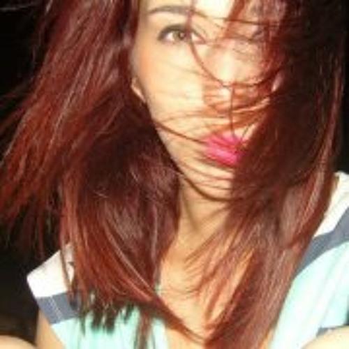 Jelena Coye Bogdanovic's avatar