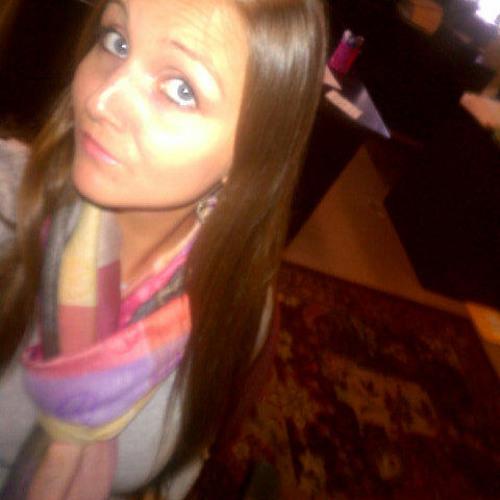 Brittany Nicol's avatar