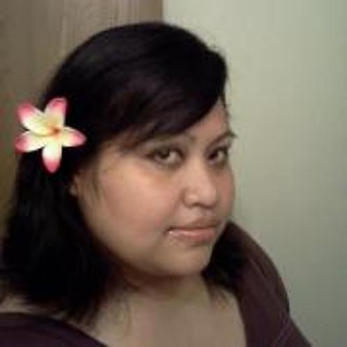 Jerlyne Tudong's avatar