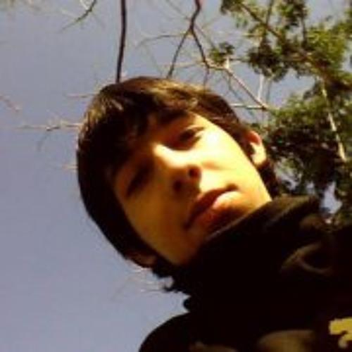 Brian Villalba 1's avatar