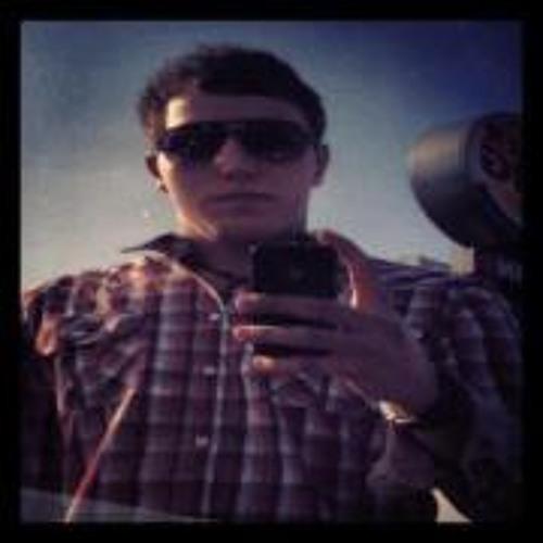 Jonas710's avatar