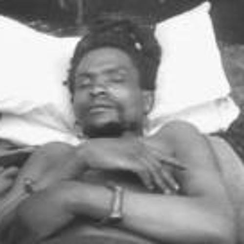 Murerwa Kimathi's avatar