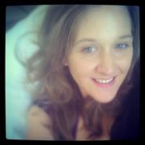 Audri Lynne's avatar