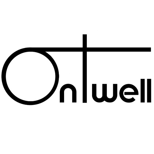 ontwell's avatar