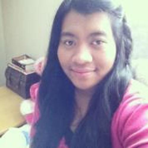 mariella15's avatar